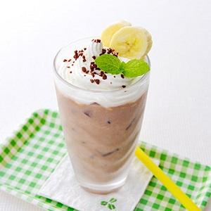 人気の麦芽飲料「ミロ」でつくろう☆夏にぴったり♪アイス「ミロ」レシピ大募集!