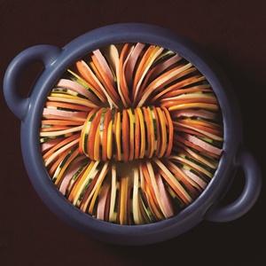 思わず見惚れる、盛り上がる「フォトジェニック鍋」をつくろう!