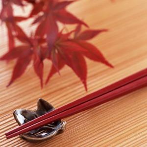11月24日は和食の日!「基本のだし」で味わう一汁三菜体験イベントにご招待