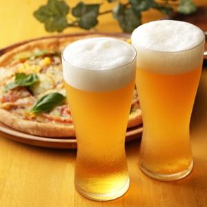 おうちのみ大使さんおすすめおつまみレシピ「ビールがすすむ!イチオシおつまみ」