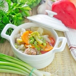 朝ベジレシピ大募集!野菜がいっぱいの朝食レシピコンテスト☆
