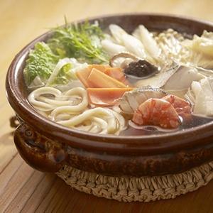 ヤマキだし部「冬に食べたいあったか鍋&しゃぶしゃぶレシピ」
