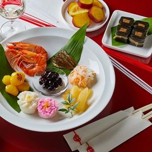 ヤマキだし部「年末年始のおもてなし料理」