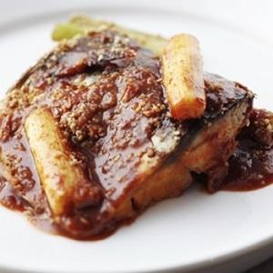 韓国料理から和食、洋食まで♪bibigoコチュジャンを使った旨辛レシピ