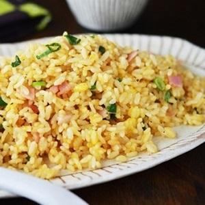 ボーソー米油部「米油でおいしさ倍増!ごはんもの&ごはんに合うお惣菜レシピ」