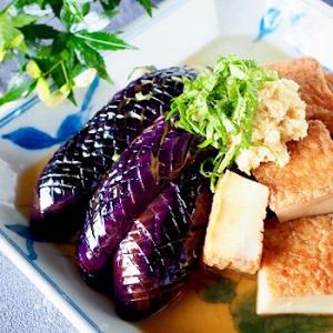 ぐんまクッキングアンバサダー第2期☆野菜たっぷりアイデアレシピ