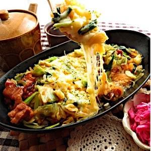缶詰・びん詰・レトルト食品でつくる節約レシピコンテスト