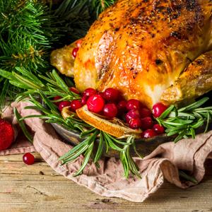 クリスマスレシピコンテスト2020|レシピブログ