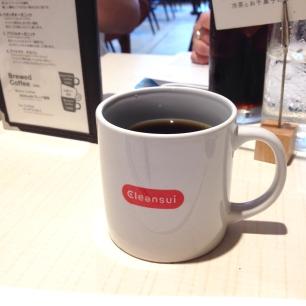 コーヒー-2.jpg