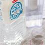 超軟水で作る! 残暑にぴったり