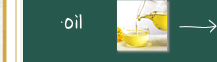 オイルは、菜の花油とコーン油だけ。良質な油が持つ風味を、そのままマヨネーズに!