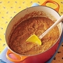 ル・クルーゼを使ったフランス料理