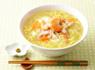 八宝和え麺