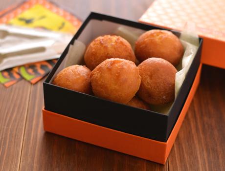 カルダモン風味のかぼちゃドーナツR3.jpg