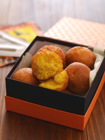 カルダモン風味のかぼちゃドーナツR5.jpg