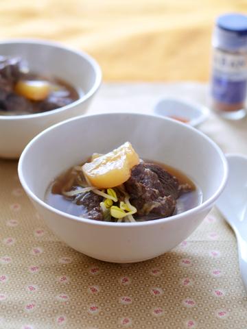 ソコギムック(牛肉と大根のスープ)R.jpg