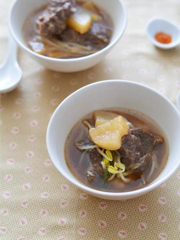 ソコギムック(牛肉と大根のスープ)R2.jpg