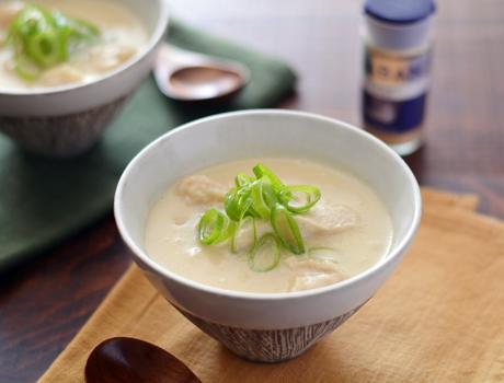 鶏肉のジンジャー豆乳スープR3.jpg