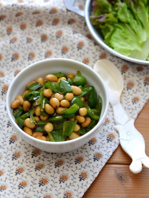 豆とピーマンのクミン炒めR2.jpg