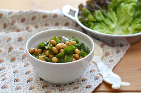 豆とピーマンのクミン炒めR3.jpg