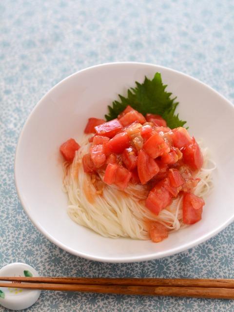 スタミナ梅肉トマトだれR.jpg