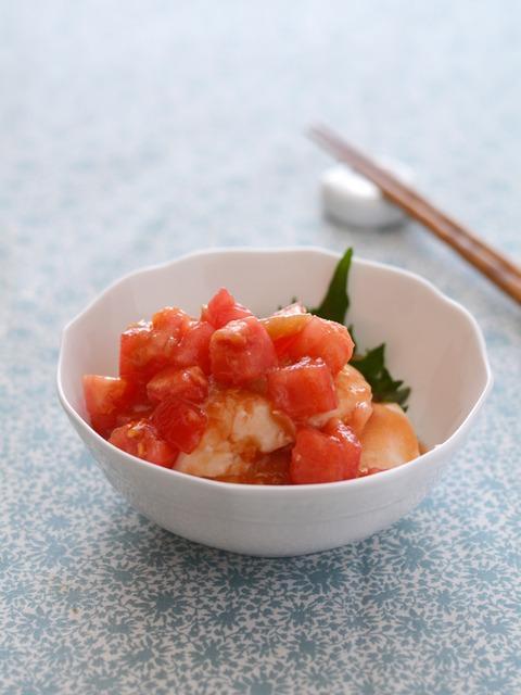 スタミナ梅肉トマトだれR2.jpg