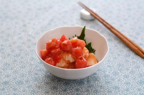 スタミナ梅肉トマトだれR3.jpg