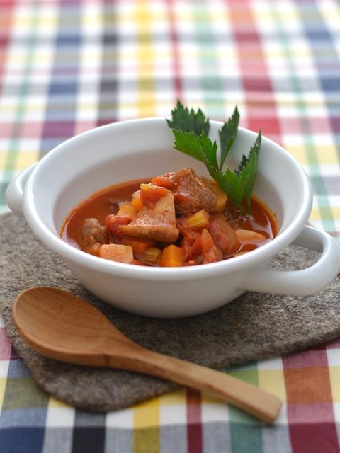 牛肉と野菜のトマト煮込みR.jpg
