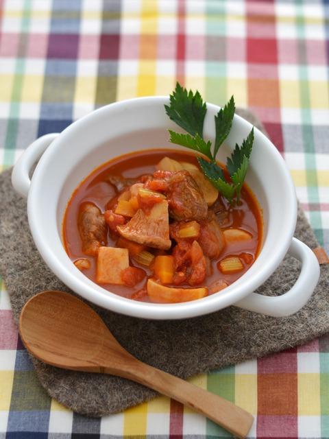 牛肉と野菜のトマト煮込みR2.jpg