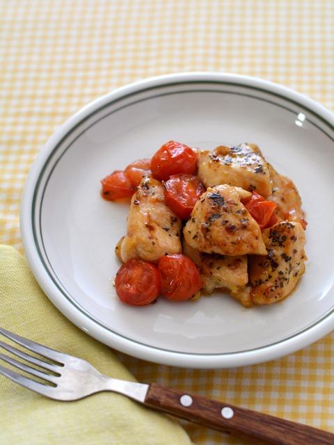 鶏トマトのガーリックバジル炒めR2.jpg