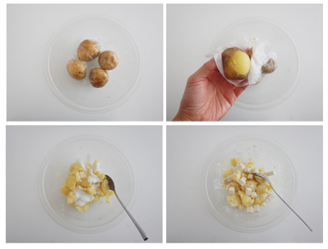 チーズポテトサラダP.jpg