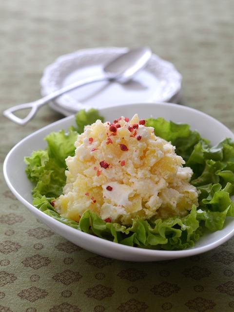 チーズポテトサラダR.jpg