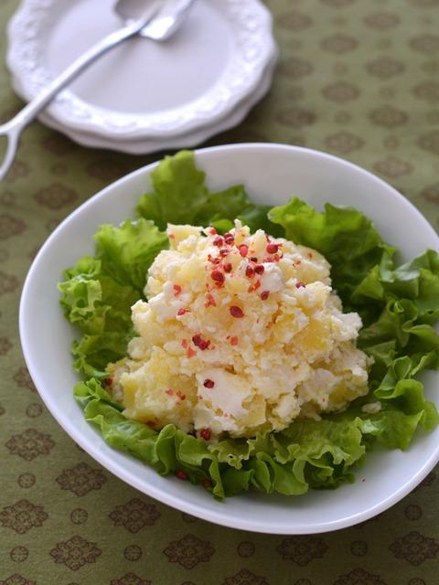 チーズポテトサラダR2.jpg