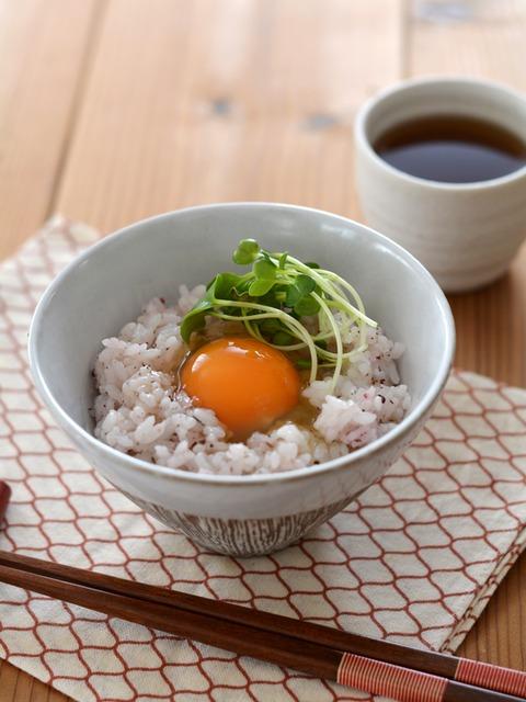 卵かけしそ梅ごはんR.jpg