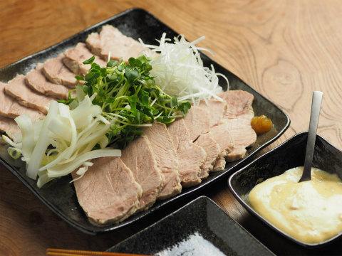 ゆで豚柚子こしょうマヨネーズ39.jpg