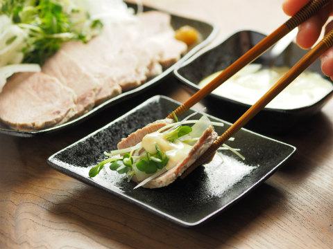 ゆで豚柚子こしょうマヨネーズ48.jpg