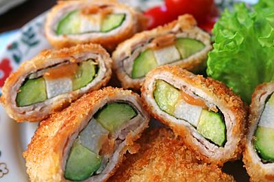 http://www.recipe-blog.jp/special/spiceblog/pao/assets_c/2017/08/ume3304-thumb-400x267-3540.jpg