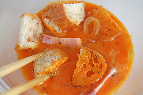 http://www.recipe-blog.jp/special/spiceblog/pao/ca4880.jpg