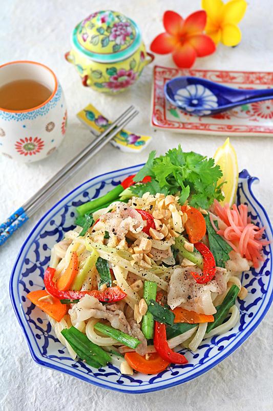 https://www.recipe-blog.jp/special/spiceblog/pao/es4975-1.jpg