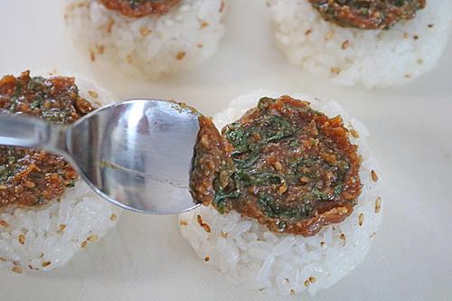 https://www.recipe-blog.jp/special/spiceblog/pao/ni6102.jpg