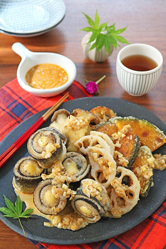 https://www.recipe-blog.jp/special/spiceblog/pao/ra7092-1.jpg