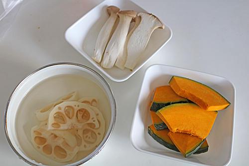 https://www.recipe-blog.jp/special/spiceblog/pao/ra_7063.jpg