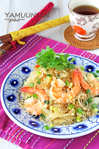 http://www.recipe-blog.jp/special/spiceblog/pao/tai1732.jpg