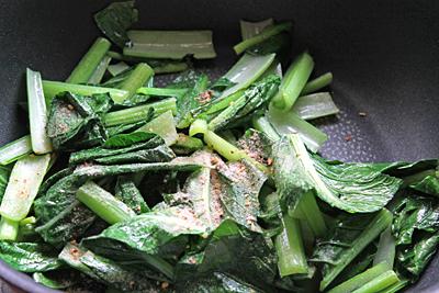 http://www.recipe-blog.jp/special/spiceblog/pao/tai1754.jpg