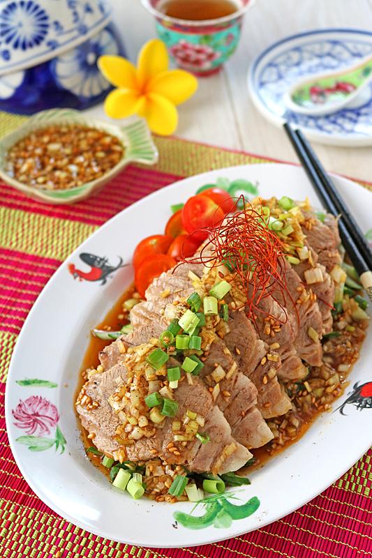 http://www.recipe-blog.jp/special/spiceblog/pao/yo0427-1.jpg