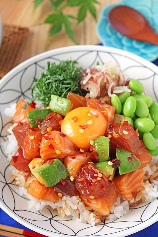 https://www.recipe-blog.jp/special/spiceblog/pao/yu3705.jpg