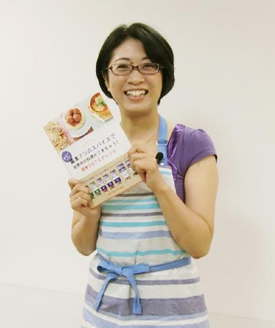 tokyo201203.jpg