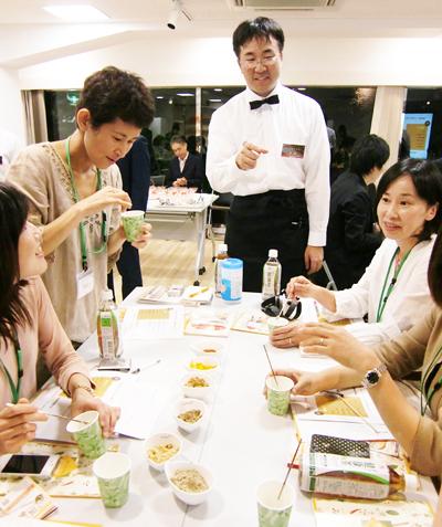 tokyo201206.jpg