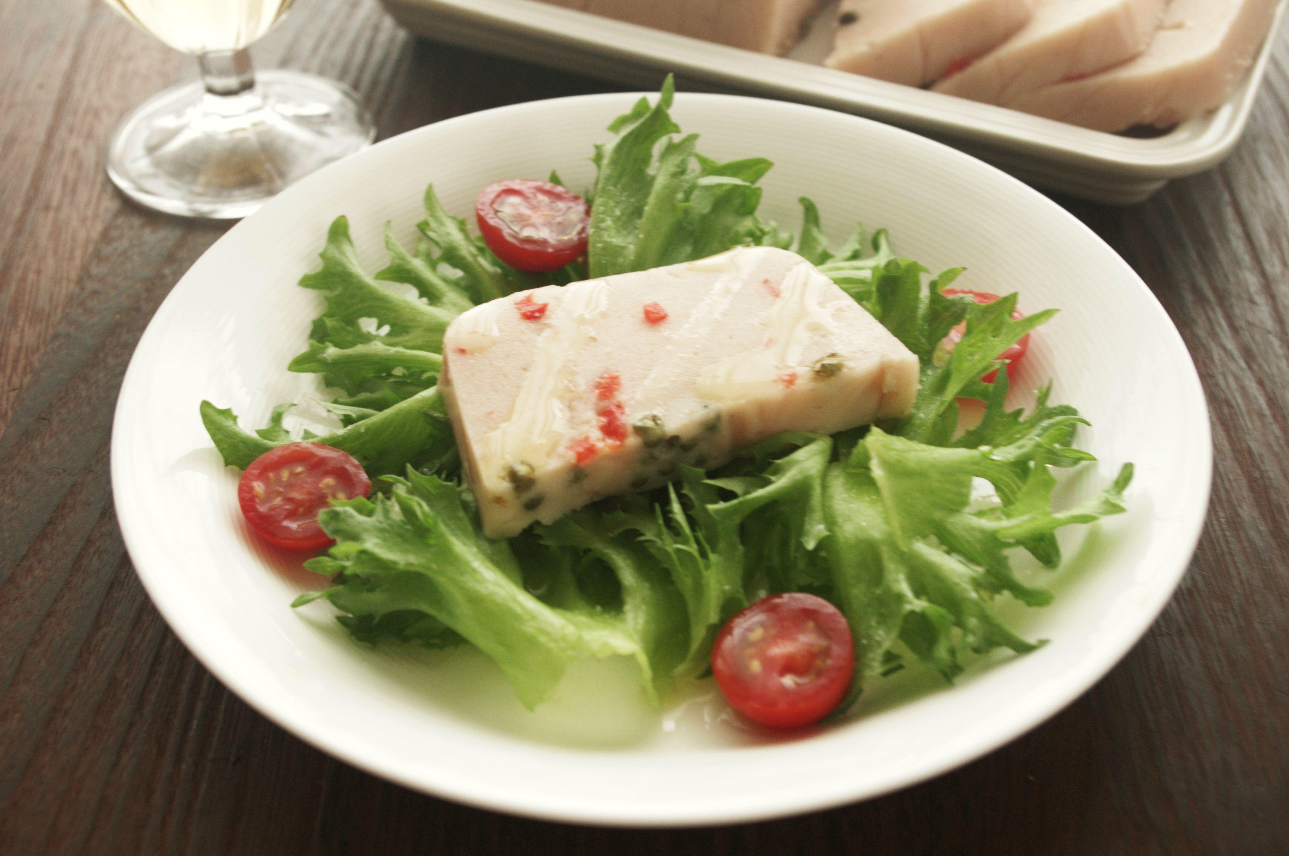 http://www.recipe-blog.jp/special/spiceblog/yummy/2016/09/13/IMGP7547.JPG