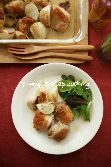 http://www.recipe-blog.jp/special/spiceblog/yummy/IMGP1970_tn.jpg